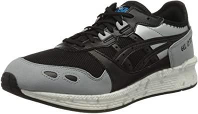 ASICS Hypergel-Lyte, Zapatillas de Running para Hombre talla 41.5.
