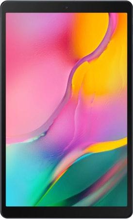 Samsung Galaxy Tab A 10.1 (2019) 64 GB wifi negro