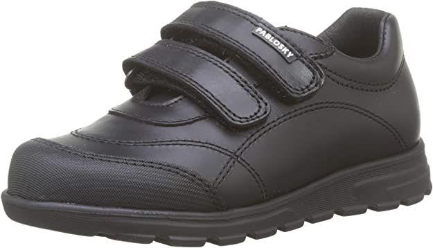 Pablosky, Zapatos ,n° 25 y 26