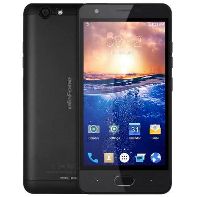 Ulefone U008 PRO 2GB/16GB