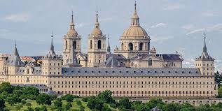 Entrada Gratuita Palacio Real de Madrid y el Monasterio de San Lorenzo del Escorial y otros
