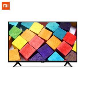 Xiaomi Mi Smart TV 4A 32 pulgadas