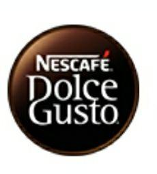 Hasta un 20% de descuento en todas las cápsulas de café, té y chocolate.