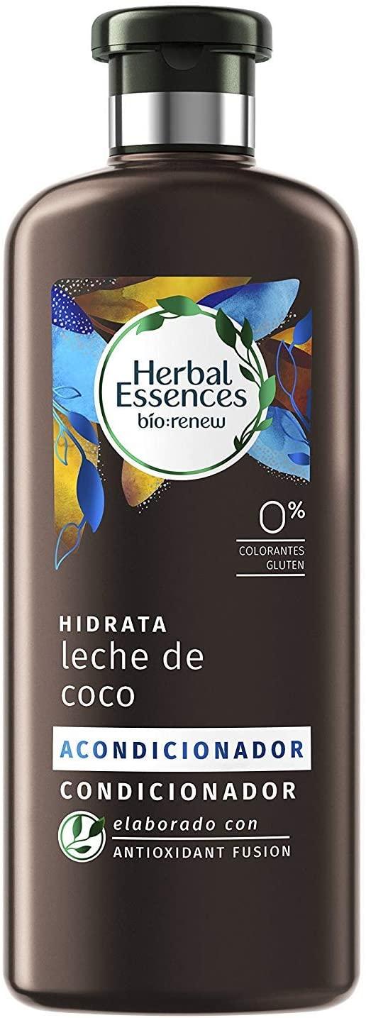 Herbal Essences Acondicionador - 1 Unidad