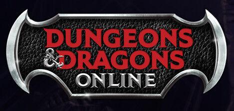 14º Aniversario: Dungeons & Dragons Online ™: Cupón 14th Anniversary Dragon Sentient Jewel