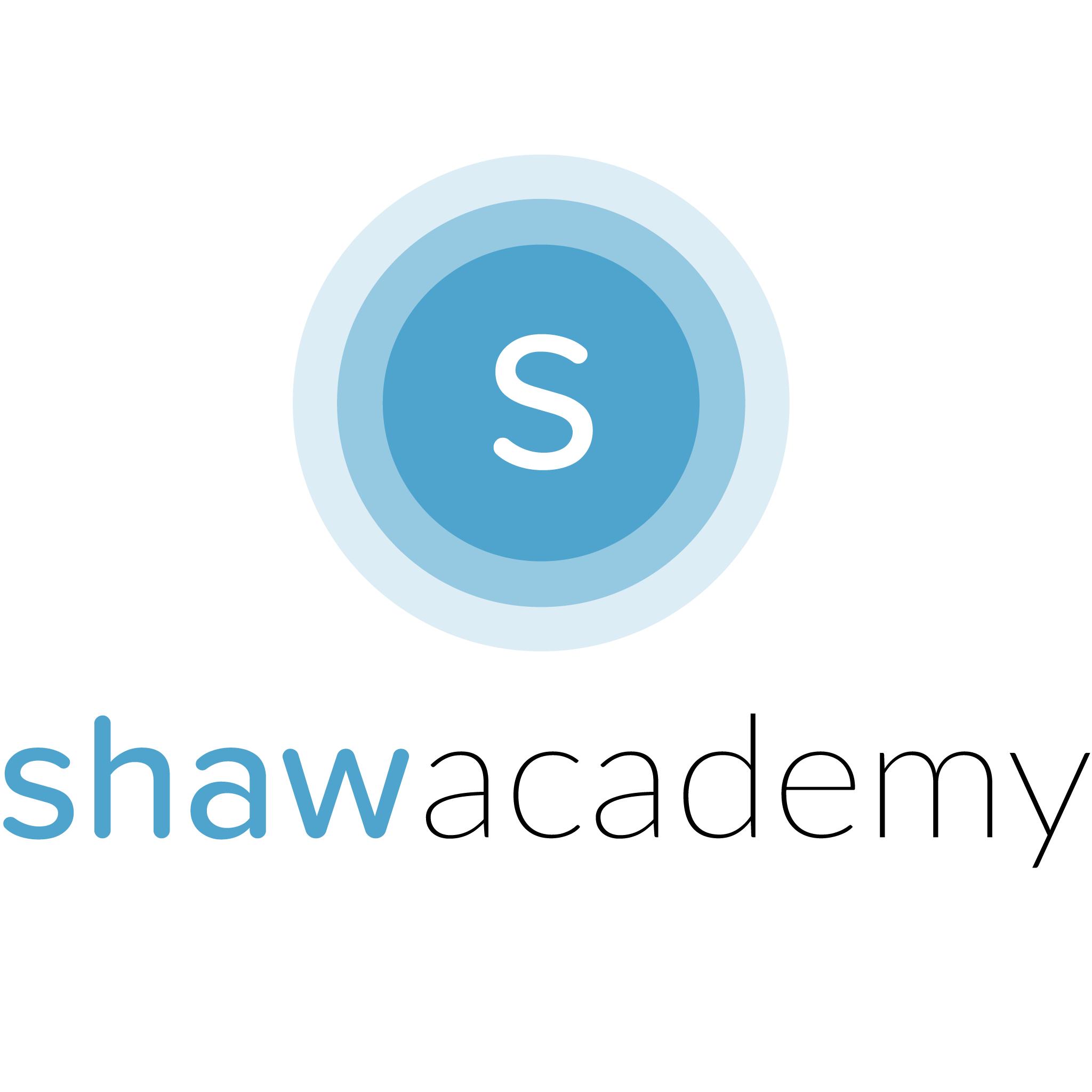 Curso de 1 mes GRATIS a elegir entre muchas temáticas en Shaw Academy [en inglés]
