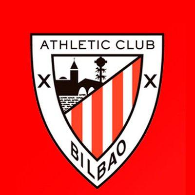 Gratis Socios Athletic Bilbao Entrada Museo + TOUR San Mamés + Expo 'Campeones de la Euro'