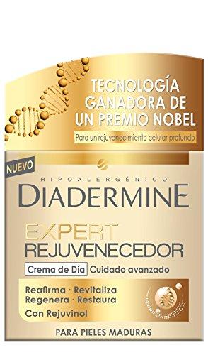 Díadermine Expert Rejuvenecedor Crema Día (Pantry)