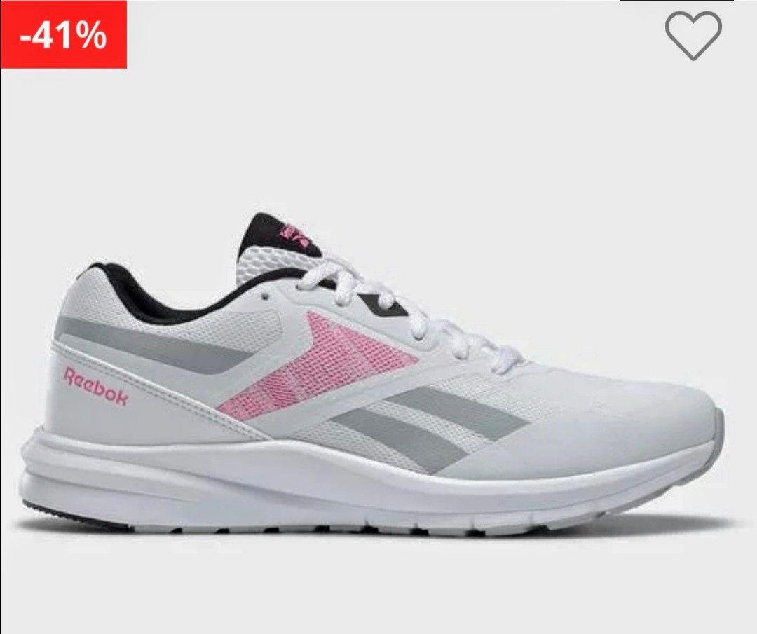 Zapatillas REEBOK Por 24.99€ (Envío Gratis)