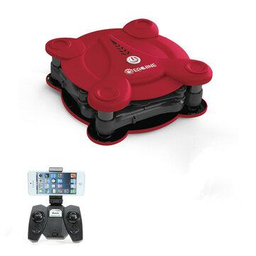 Drone Eachine e55 mini | WiFi FPV