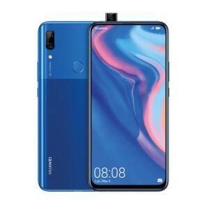 Huawei P Smart Z 4GB 64gb [Desde españa]