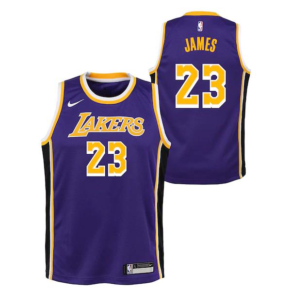 Desde 45€. Promociones camisetas oficiales NBA personalizadas. Ver descripción.