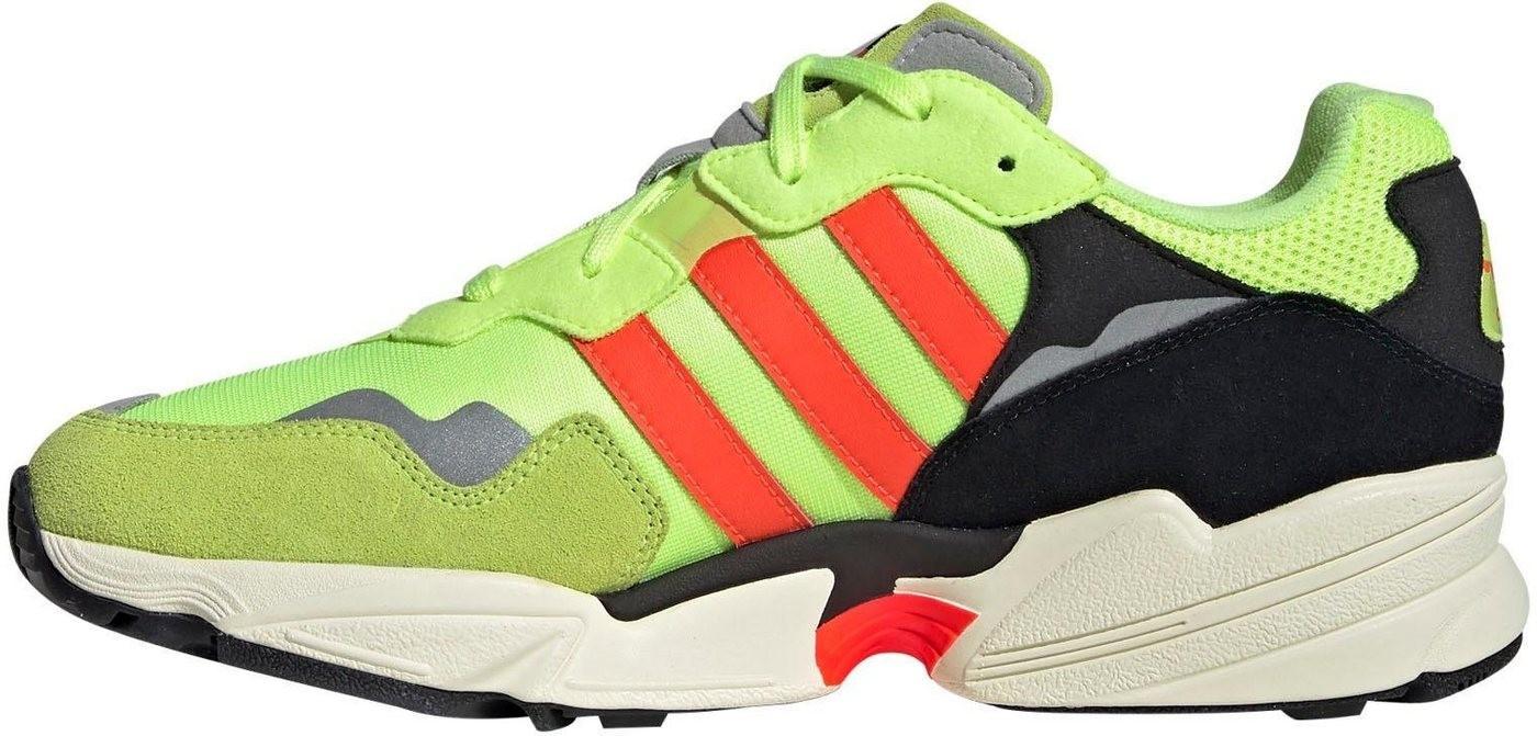 Adidas Yung 96 en color molón. Todas las tallas!
