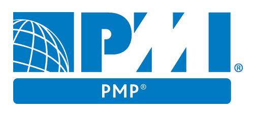2 Cursos de Proyectos - PMI-PMP