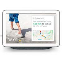 Google Nest Hub a 69€ para socios FNAC. Tienda física y web.