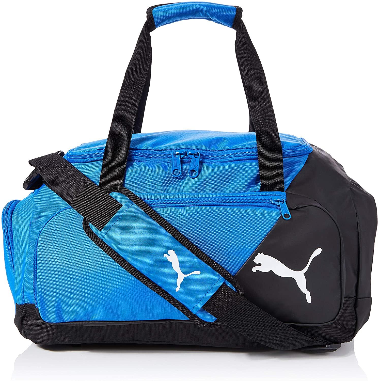 Puma Liga Small Bag Bag, Puma
