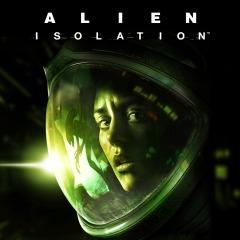 Alien: Isolation en PS4