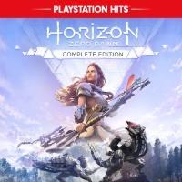 Horizon Zero Dawn Complete Ed por 12,99€