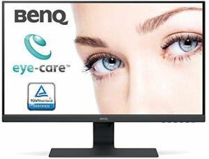 "Monitor BenQ 27"", Full HD, IPS altavoces incorporados"