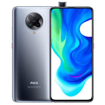 Poco F2 PRO 6GB - 128GB [DESDE ESPAÑA]