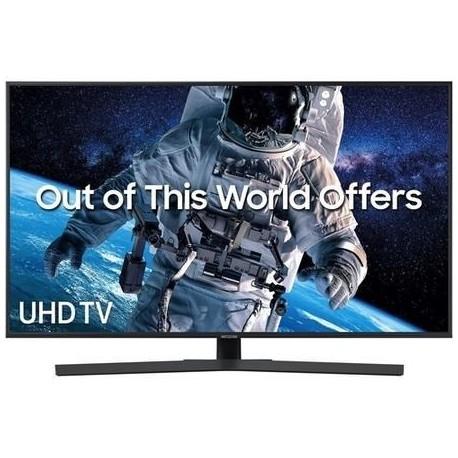 """TV 65"""" Samsung RU7400 Dynamic Crystal Color HDR Smart 4K TV"""