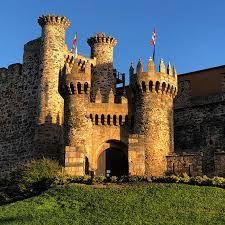 Gratis Visita a Castillos y Museos de Ponferrada durante 1 mes.