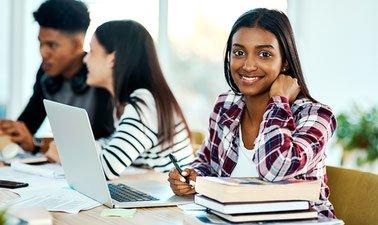 Preparación para el examen TOEFL®: la guía del experto