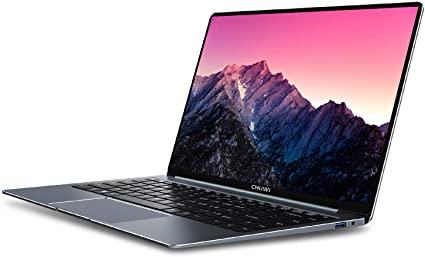 CHUWI Notebook Lapbook Pro Windows OS