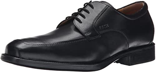 Zapatos Geox Federico