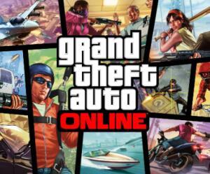 1.000.000$ GTA V cada mes GRATIS en PS4