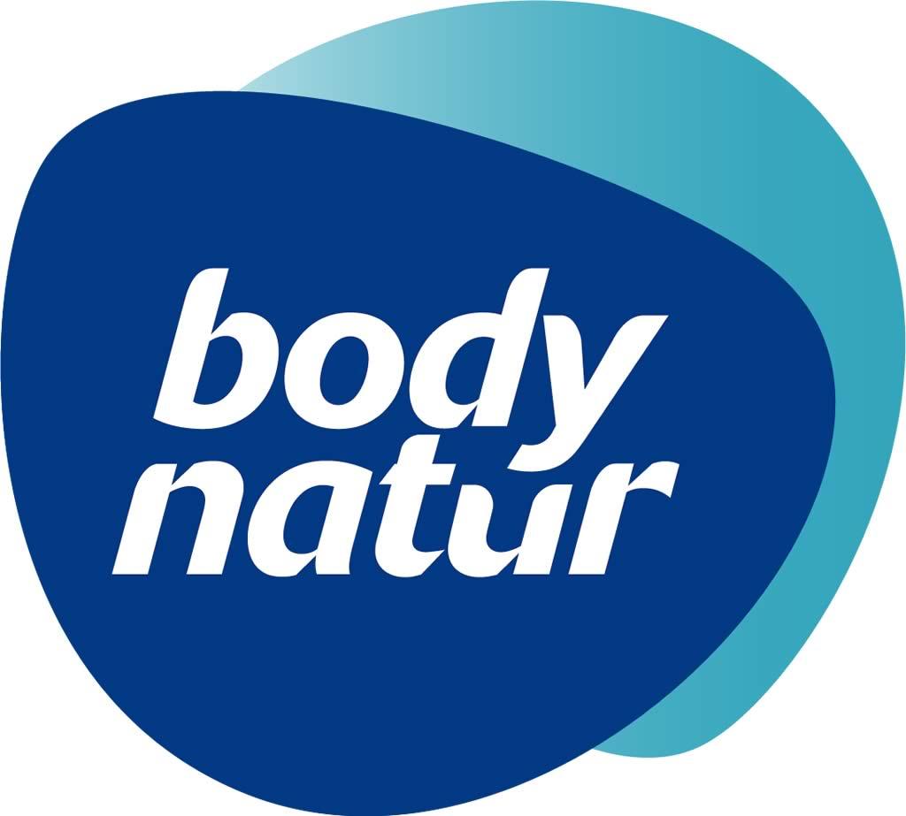 3 Unidades - Body Natur - Reco