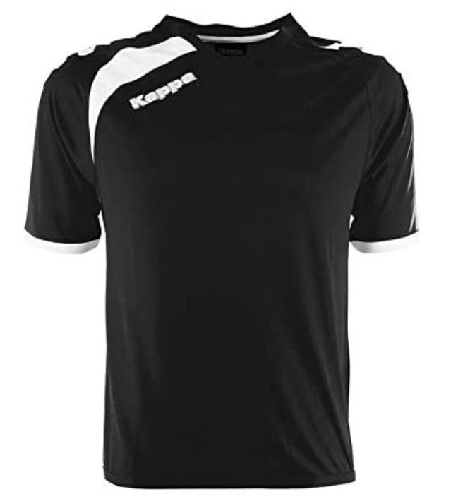 Camiseta Fútbol KAPPA 2XL