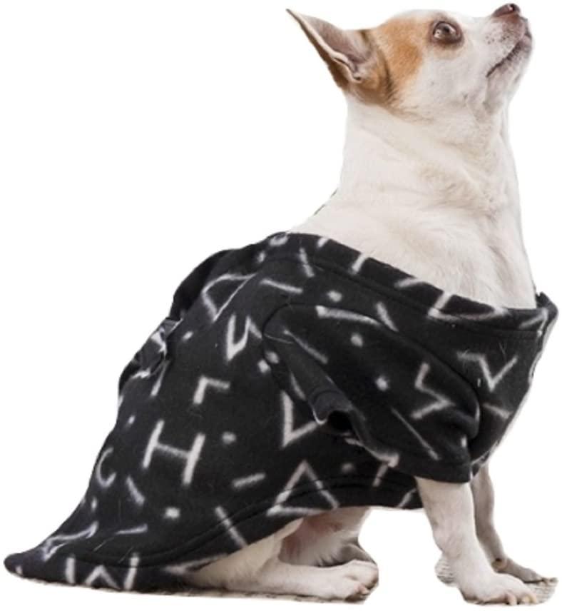 Batamanta para Perros