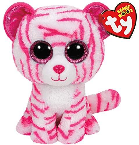 TY , Tigre, 15 cm