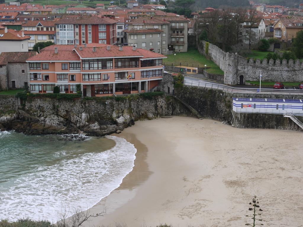 Asturias en Junio desde 28€/p la noche en hotel 3*