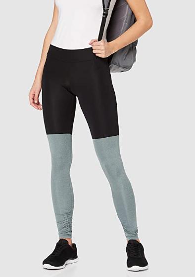 Activewear Mallas de Deporte talla L
