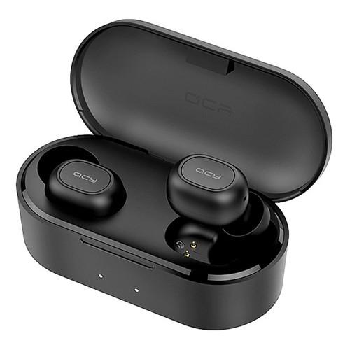 Auriculares QCY T2C TWS Bluetooth [Envío desde España]