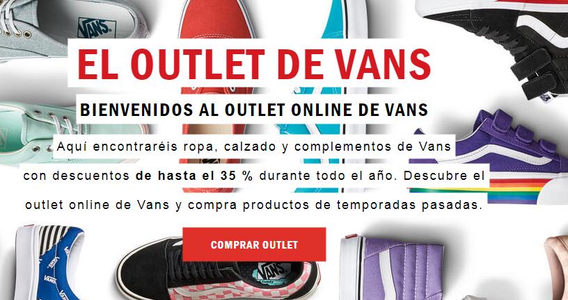 Reco Outlet Vans: Mochilas, Gymsacks, Riñoneras, Bolsos... Vans Con Rebajas Y Envío Gratis Sin Mínimo
