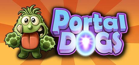 Juego Portal Dogs GRATIS