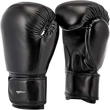 AmazonBasics - Guantes de boxeo