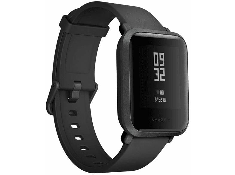Xiaomi Amazfit Bip con GPS por solo 41€