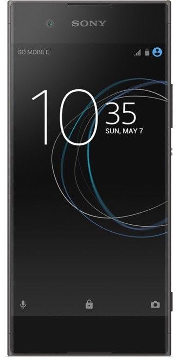 Sony Xperia XA1 Dual Libre Precio más bajo