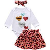 bebé ropa conjunto Talla 70 - 80 - 100