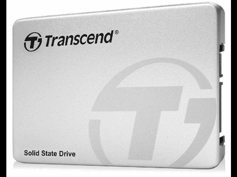 SSD Sandisk 480GB (57,84€) SSD trascend 480GB (59€) y SSD Sandisk