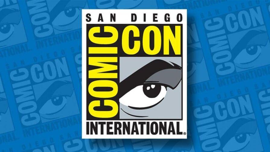 Comic-Con 2020: por primera vez online y gratis para todo el mundo