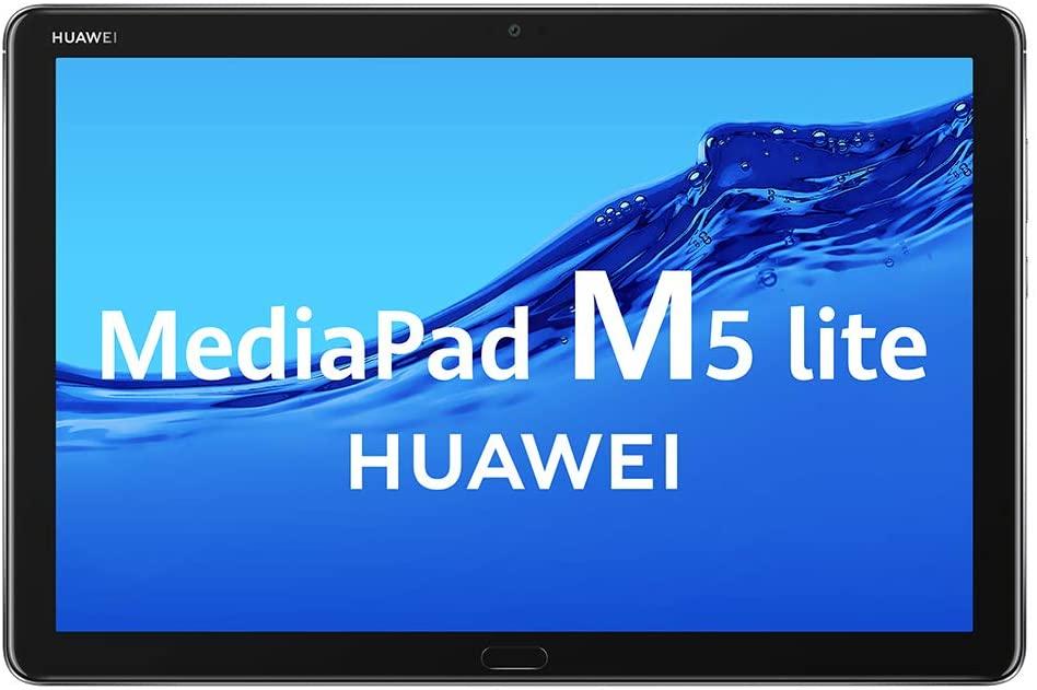 Huawei MediaPad M5 Lite 10 3GB RAM/32GB ROM