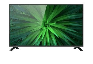 "TV LED 40"" - OK ODL 40661FN-DB, Full HD, HDMI, USB"
