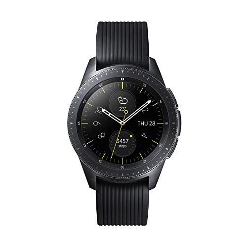 Samsung galaxy watch 42 mm Bluetooth