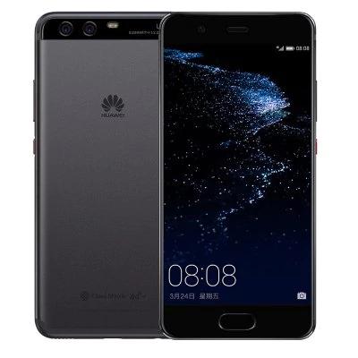 Huawei P10 Plus 4GB RAM 128GB ROM