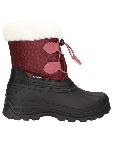 Zapatillas kickers a buen precio + envio y devoluciones gratuitas.